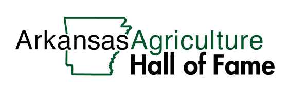 Arkansas Agriculture Hall of Fame