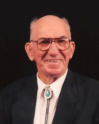 "William H. ""Bill""  Caldwell"